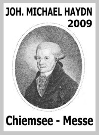 Haydn_2009