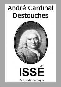 Isse_Destouches