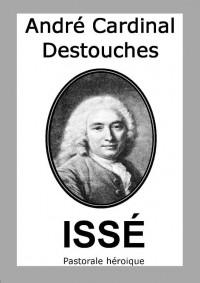 Isse_Destouches