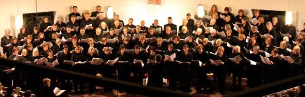Chorgemeinschaft_Adventskonzert