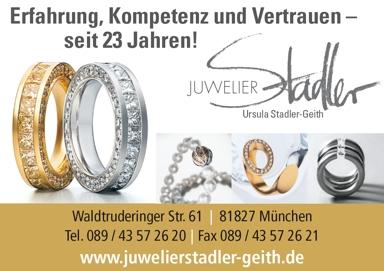 Juwelier_stadler