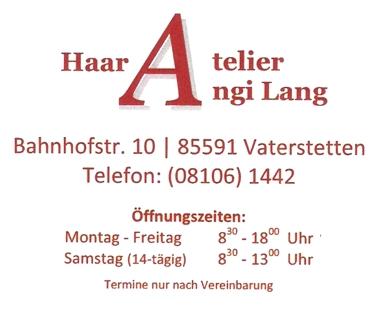 angi-lang
