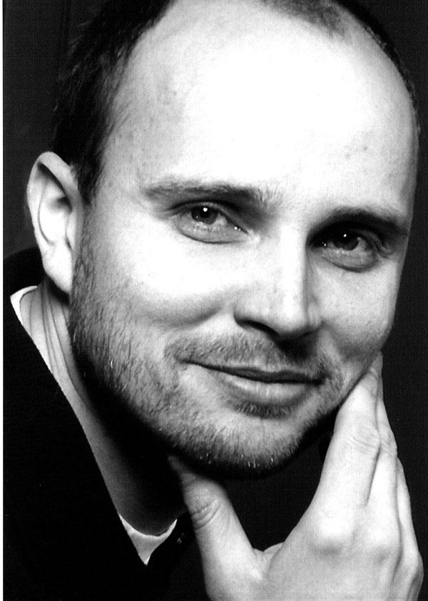 Chorleiter-Vaterstetten-Thomas-Pfeiffer