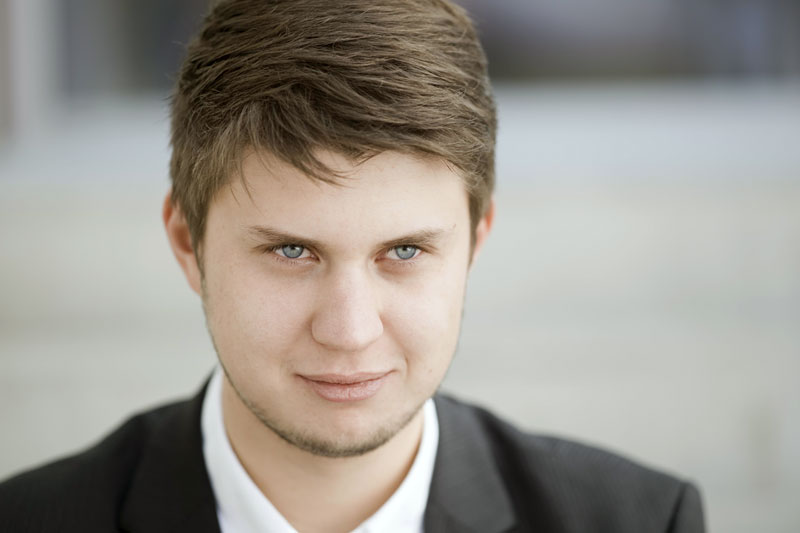 Franz-Obermair-Chorgemeinschaft-Vaterstetten