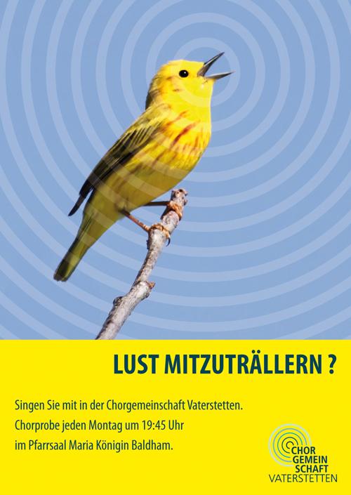 chorgemeinschaft-vaterstetten-postkarte