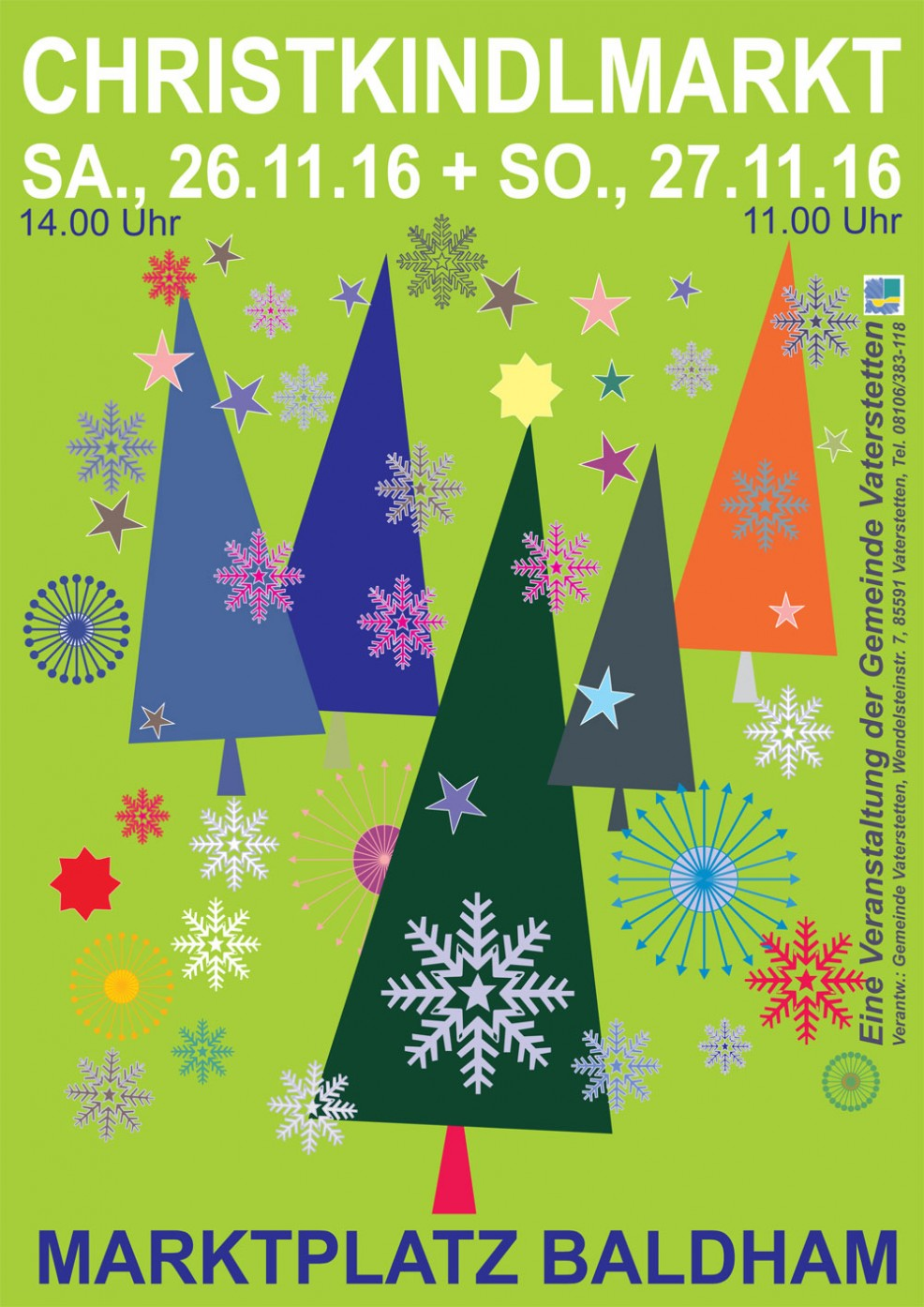 christkindlmarkt-plakat-final-2016