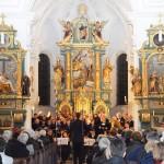 adventskonzert-2016-chorgemeinschaft-vaterstetten