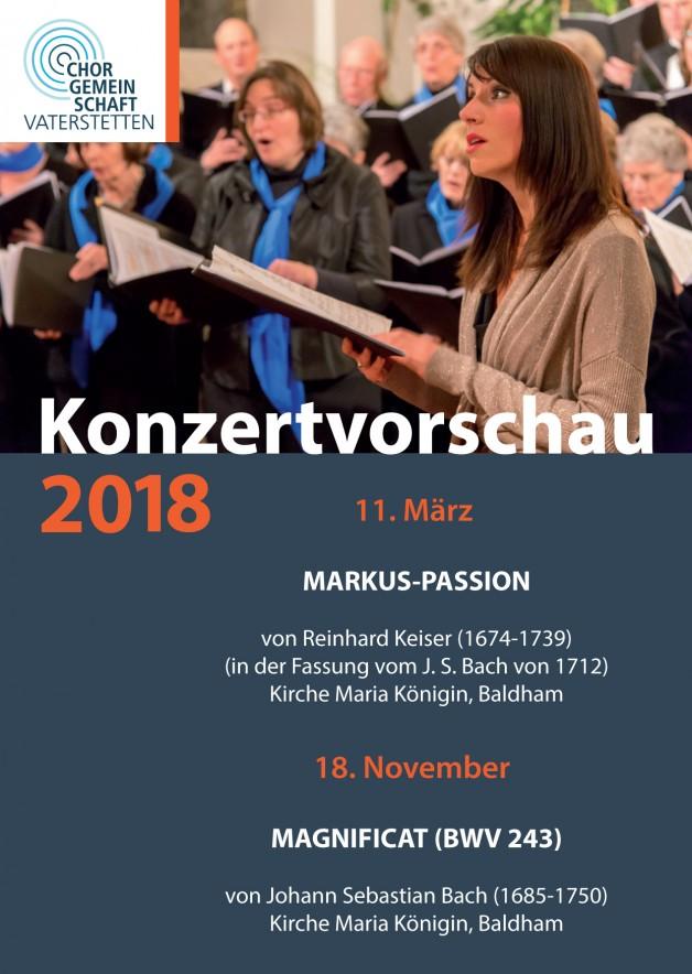 Flyer_Konzertvorschau 2018