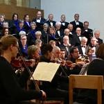 Chorgemeinschaft Vaterstetten 2017 Kopie