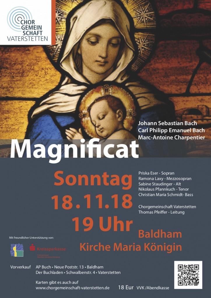 Magnificat_Flyer Kopie